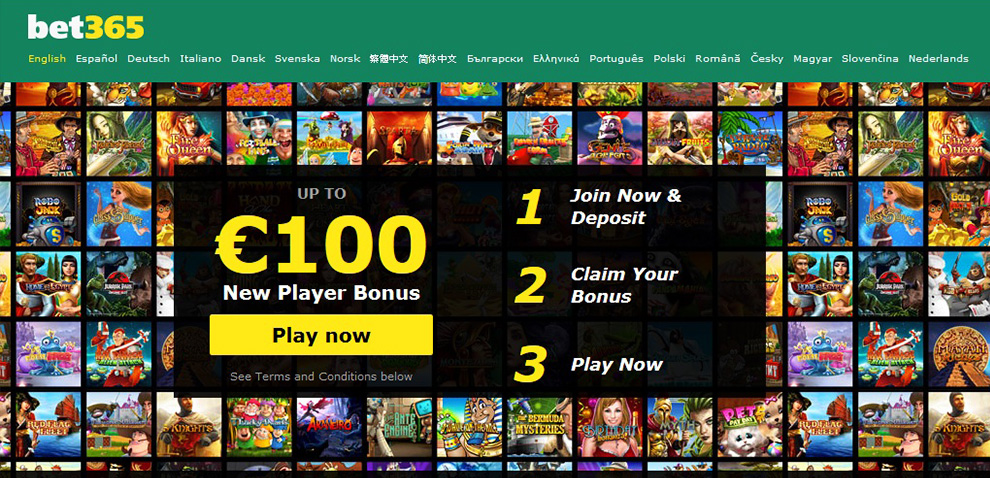 Bet365 Customer Service Uk